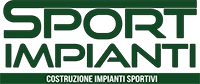 ipi, impianti paddle italia, paddle, italia, spagna, enrico, mattioli, visa, grass, sport, garden, impianti, italy, spain, padel